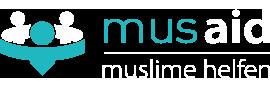 Musaid e.V.